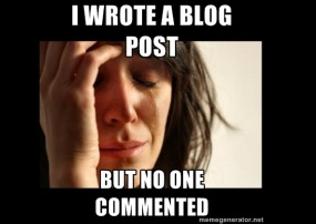 meme-image-blog-comments