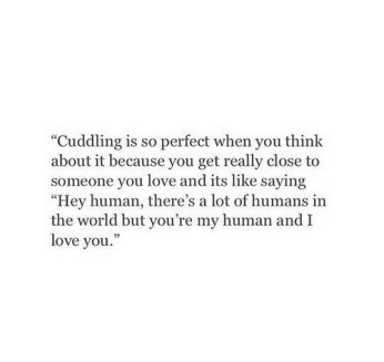 cuddling_quotes7