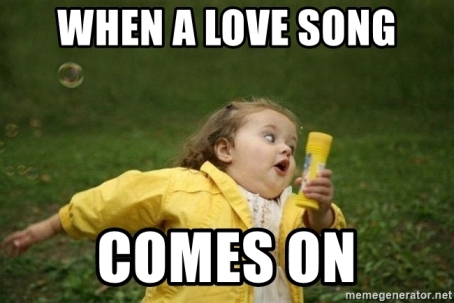 when-a-love-song-comes-on